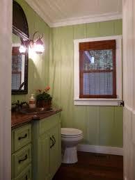 best 25 valspar green ideas on pinterest valspar paint colours