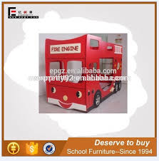 Fire Truck Bunk Bed Fire Engine Bunk Bed For Kids Fire Engine Bunk Bed For Kids