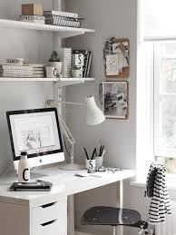 Small Desk Space Ideas 32 Best Images About Office On Pinterest Desks Design Files And