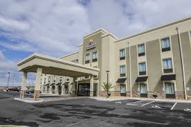 Comfort Inn Reviews Comfort Inn U0026 Suites Lynchburg 2017 Room Prices Deals U0026 Reviews