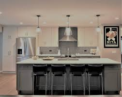 refacing kitchen cabinets with glass doors kitchen cabinet refacing in naperville il remodel cabinets