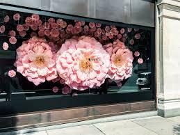 store window design u2013 convincing peeks inside shopping worlds