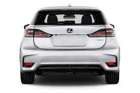 lexus hybrid car tax 2017 lexus ct 200h reviews and rating motor trend