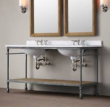 Bathroom Console Master Bathroom Console Sink U2013 Elliondecor