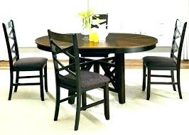 kmart dining table with bench kmart kitchen tables set kitchen table sets value city furniture bar
