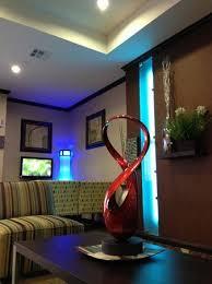 Comfort Suites Oklahoma City Comfort Inn U0026 Suites Oklahoma City West I 40 1 0 4 84