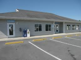 Red Awning Rentals Assateague Pointe 358 Ra128603 Redawning
