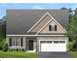 sellin with elin to be built on lot 701 the lexington is a lovely 2 bedroom 2 bath