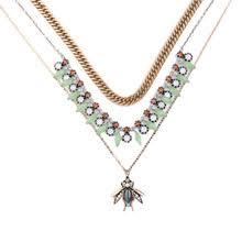name necklaces cheap popular cheap name necklaces buy cheap cheap name necklaces lots