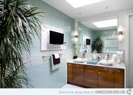 15 turquoise interior bathroom design ideas home design 24 best bathroom ideas images on pinterest bathroom ideas