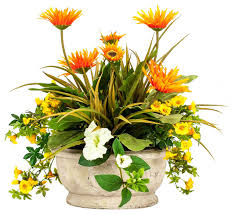 artificial flower benefits of using artificial flowers from flowers supplier in