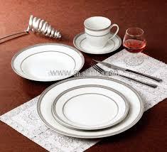 Corelle Dish Sets Corelle Dinnerware Set Corelle Dinnerware Set Suppliers And