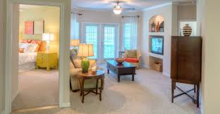 Two Bedroom Apartments In Florida Versant Place Apartments In Brandon Fl 33511