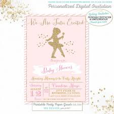 ballerina baby shower invitations baby shower tutu baby shower invitations diy tutu baby shower