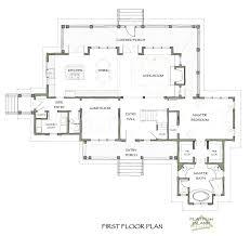 floor plan sles floor closet floor plans