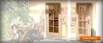 immobilien kaufen in damme haus kaufen kalaydo de partnersuche über 40 kostenlos chip