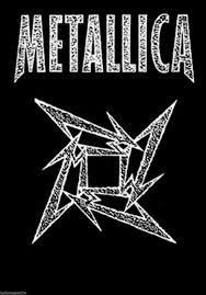 Slipknot Flag Metallica Flag Ebay