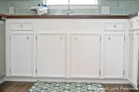 Glass Kitchen Cabinets Glass Knobs For Kitchen Cabinets Modern Cabinets