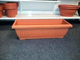 Large Planter Box by Plastic Planter Box U2013 Eatatjacknjills Com
