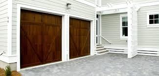 Overhead Garage Door Kansas City Kansas City Garage Door Repair Chief Garage Doors