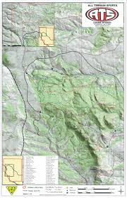 First Landing State Park Trail Map by Mountain Biking Laramie Wyoming Laramie That U0027s Wyoming History