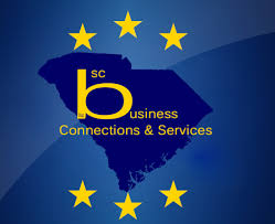 South Carolina Flags South Carolina Business Connections U0026 Services We Bring Your