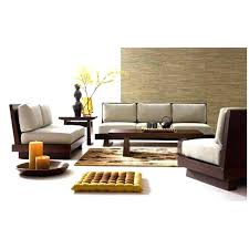 different types of sofa sets types of sofas types of couches and sofas different types of leather