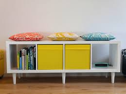 Ikea Legs Hack | replacement ikea furniture legs sofa legs couch legs bed risers