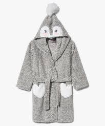 robe de chambre ado robe de chambre enfant fille beautiful pyjama style tutu rayures du