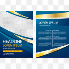 business brochure png vectors psd and icons for free download