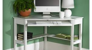 desk brilliant small space desk solutions noticeable small space