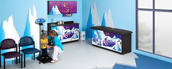 Physical Therapy Tables by Medical Tables Medical Cabinets Pediatric Equipment Physical