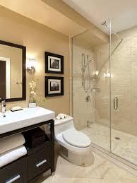bathroom designs 2012 bathroom extraordinary small modern bathroom design contemporary