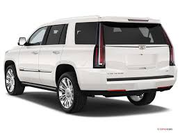 cadillac escalade price cadillac escalade prices reviews and pictures u s