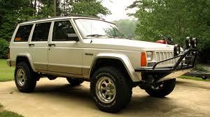 2001 jeep fuel economy 1996 jeep user reviews cargurus