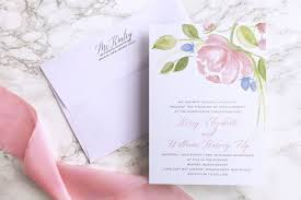 wedding invitations kerry kerry billy catherine kiff vozza couture stationer