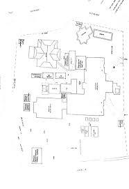 perak museum venue directory