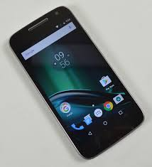 how to on notification light in moto g4 plus motorola moto g4 play review cheap and capable