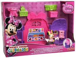 Kitchen Set Toys For Girls Buy Minnie Mouse Toys Kitchen Set Toys Toys For Girls Kids