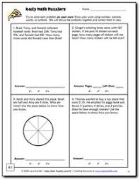 best 25 daily math ideas on pinterest daily number daily 3