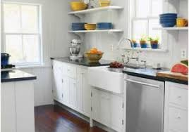 galley kitchen decorating ideas ideas for small galley kitchens how to galley kitchens designs