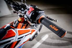ktm electric motocross bike ktm electric images reverse search