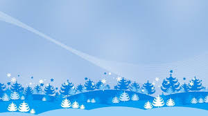 christmas cards free greeting card free christmas ecard templates template idea in