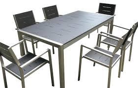 Aluminum Patio Dining Table Square Outdoor Dining Tables Square Outdoor Table Plans Teak