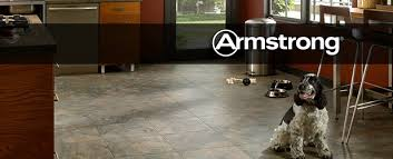 armstrong vivero luxury vinyl tile review flooring reviews