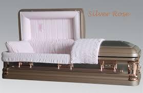 caskets for sale west casket sales 18 caskets serving atlanta alabama and