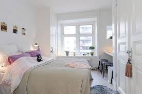 apartment bedroom ideas gorgeous small apartment bedroom ideas small apartment bedroom