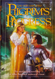 the pilgrims book the pilgrim s progress book hardcover free shipping s gate