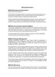resume strategy business create wordperfect resume templates essay strategy