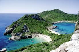 K He Mit Insel Kaufen Mayor La Grotta Verde Grand Resort Buchen Agios Gordiosjahn Reisen